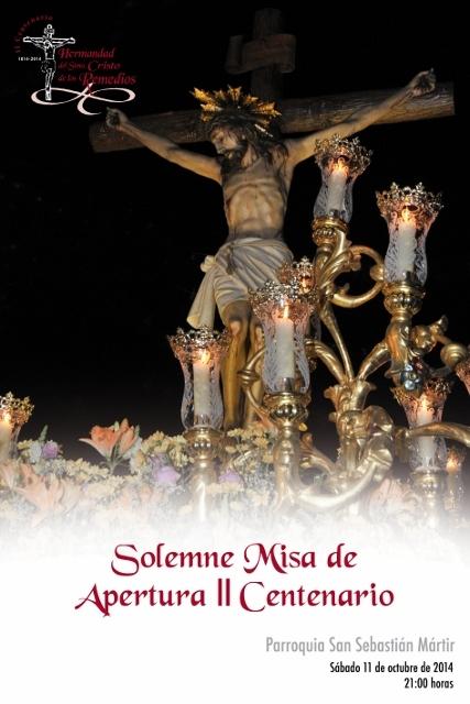 Cartel misa solemne (427x640)