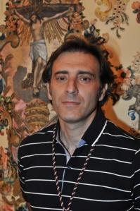 JOAQUIN CEREZO SANZ (680x1024)