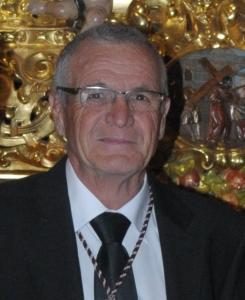 JUAN JOSE OLIVARES SANZ