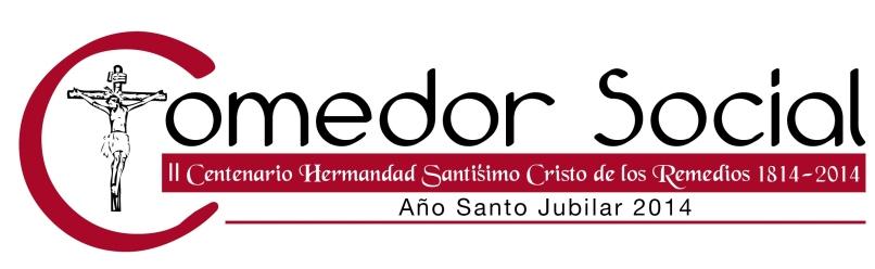 COMEDOR SOCIAL HERMANDAD
