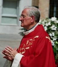 sacerdote (551x640)