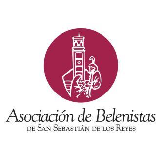 ASOCIACION BELENISTAS SSREYES
