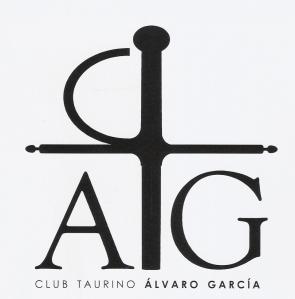 CLUB TAURINO ALVARO GARCIA[1]