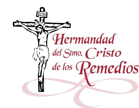 logo hermandad2