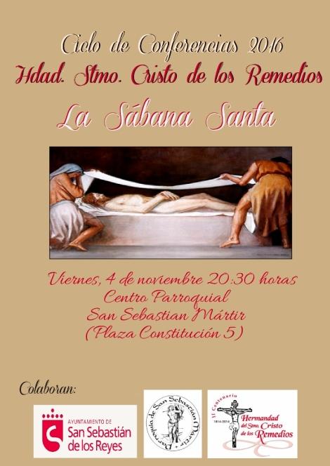cartel-sabana-santa-724x1024