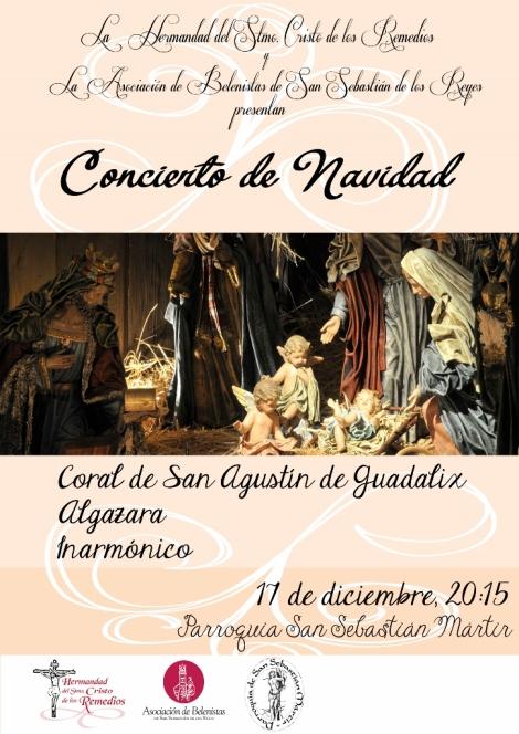concierto-de-navidad-3-724x1024