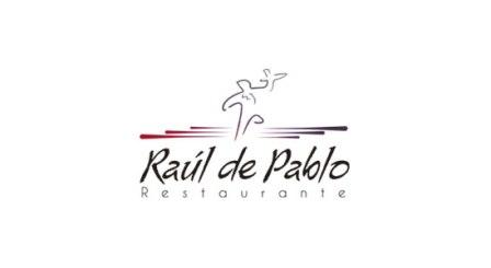 RAUL DE PABLO